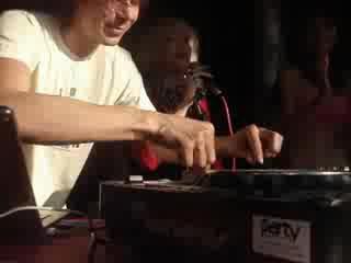 DJ ��������� & �������